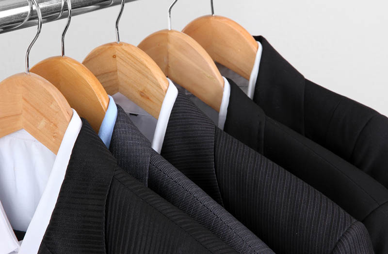 Dry Cleaners in Rohini Sector 16