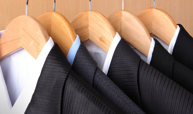 BEST DRY CLEANERS IN ROHINI