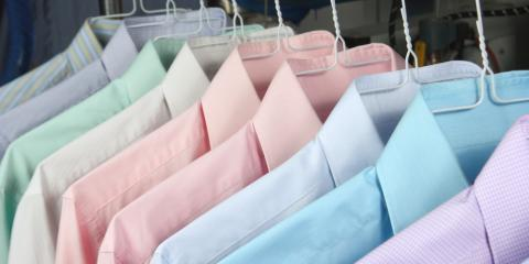 Dry Cleaners in Rohini